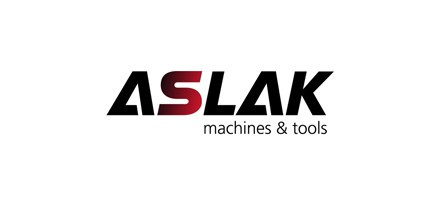 ASLAK MACHINES