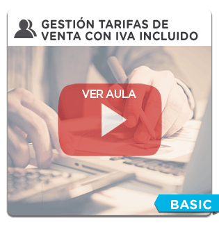 gestion-tarifas-iva-inlcuid