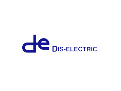 dis-electric f