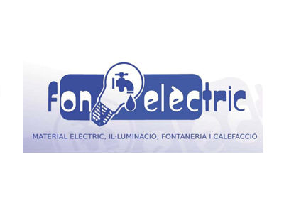 fon electric