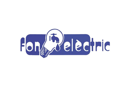 fonelectric
