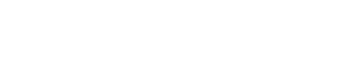 Telematel Academy of digital contents