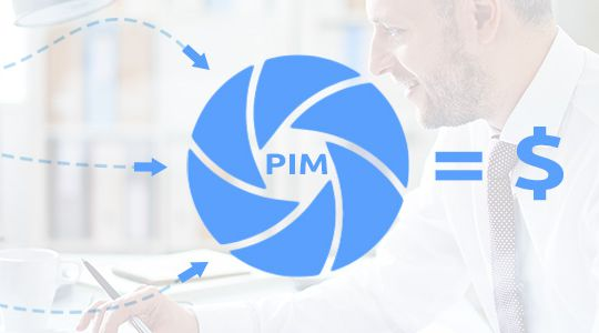 beneficios software pim